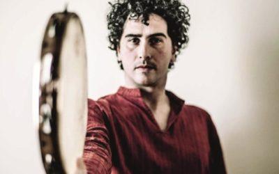 Davide Campisi (Sicily)